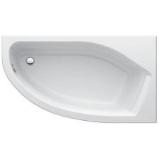 Ideal Standard Active wanna asymetryczna 160x90cm prawa kpl biała - 553324_O1