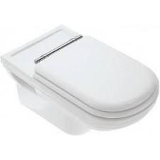 Ideal Standard Calla miska WC wisząca Ideal Plus biała - 417611_O1