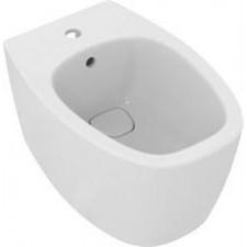 Ideal Standard Inga bidet stojący biały biały - 417628_O1