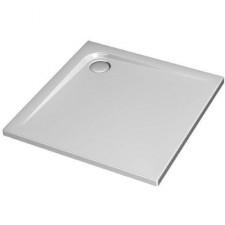 Ideal Standard Ultra Flat brodzik kwadratowy 120x120cm biały - 368187_O1