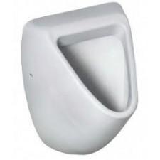 Ideal Standard Eurovit pisuar dopływ z góry biały - 367845_O1