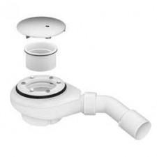 Ideal Standard zestaw odpływowy - 368417_O1