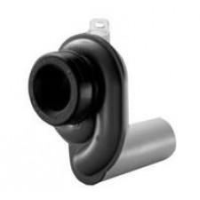 Ideal Standard syfon z odpływem poziomym / użyj w340067 - 367832_O1