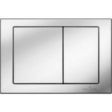 Cersanit Link przycisk chrom błysk - 430732_O1
