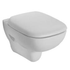 Koło Style miska WC wisząca Reflex - 5932_O1