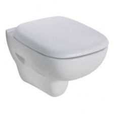 Koło Style miska WC wisząca bezrantowa Rimfree - 524260_O1