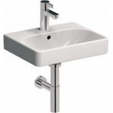 Koło Modo umywalka 60cm z otworem - 472687_O1