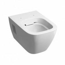 Koło Modo miska WC wisząca Rimfree Reflex - 597079_O1