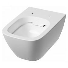 Koło Modo Pure miska WC wiszącaa Rimfree 54x35 - 779872_O1
