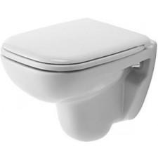 Koło Traffic miska WC wisząca - 472702_O1