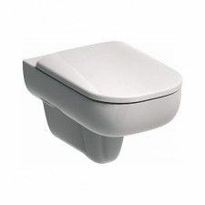 Koło Traffic miska WC wisząca Reflex - 488169_O1