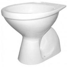 Koło Idol miska WC stojąca z odpływem pionowym - 6189_O1