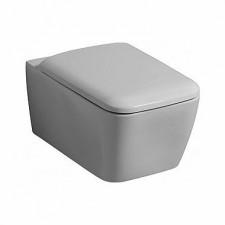 Koło Life! miska WC wisząca Rimfree - 488198_O1