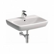Koło Nova Pro umywalka prostokątna 60cm z otworem - 488217_O1