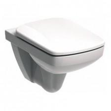 Koło Nova Pro miska WC wisząca prostokątna 53x35cm biała - 488226_O1