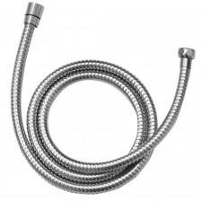 Deante Slim wąż prysznicowy rozciągliwy slim 50 cm - 553766_O1