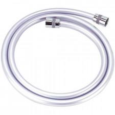 Deante wąż prysznicowy srebrny 1,50 m - 429795_O1