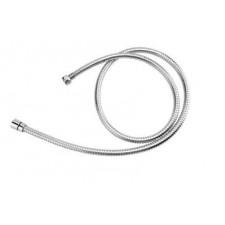Deante Neo wąż prysznicowy podwójnie pleciony 1,2 m. - 430936_O1