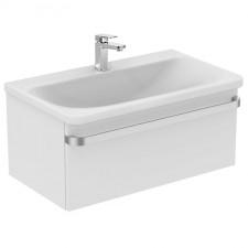 Ideal Standard Tonic II szafka pod umywalkę 80cm biały połysk - 576666_O1