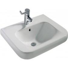Ideal Standard Contour 21 umywalka 60cm biała - 576830_O1
