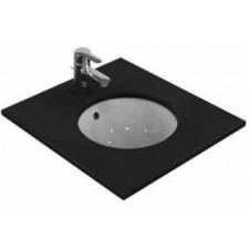 Ideal Standard Marlow umywalka podblatowa 56x42cm biała - 418008_O1