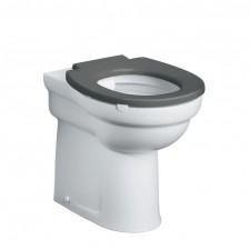 Ideal Standard Contour 21 miska WC stojąca 46cm biała - 551988_O1
