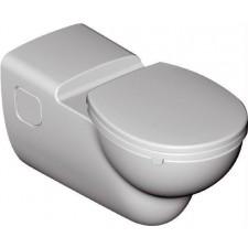 Ideal Standard Contour 21 miska WC wisząca dla niepełnosprawnych biała - 576771_O1
