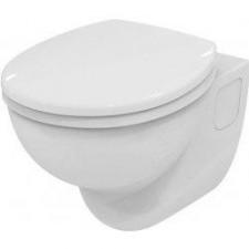 Ideal Standard Contour 21 miska WC wisząca biała - 576851_O1