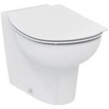 Ideal Standard Contour 21 miska WC stojąca 355mm bezrantowa biała - 576827_O1