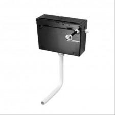 Ideal Standard Conceala 2 zbiornik WC podtynkowy 6l - 577051_O1
