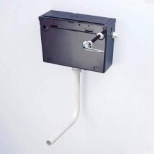 Ideal Standard Conceala 2 zbiornik WC bsio 4.5l - 577053_O1