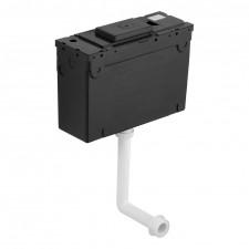 Ideal Standard Conceala 2 zbiornik WC z pokrywą 4.5/3l lub 4/2.6l - 576600_O1