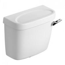Ideal Standard Sandringham zbiornik WC 6l biały - 577202_O1