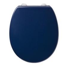 Ideal Standard Contour 21 deska sedesowa WC niebieska - 551888_O1