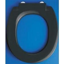 Ideal Standard Contour 21 deska sedesowa WC biała - 551936_O1