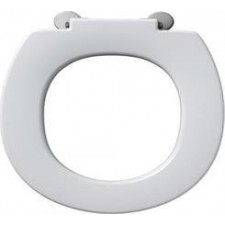 Ideal Standard Contour 21 deska sedesowa WC biała - 418014_O1