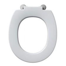 Ideal Standard Contour 21 deska sedesowa WC biała - 577185_O1