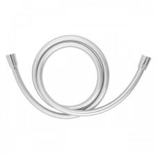 Omnires Silver wąż prysznicowy 175 cm srebrny - 768308_O1
