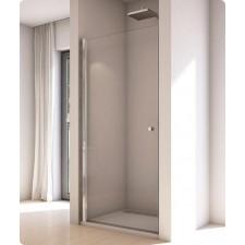 Ronal Solino drzwi jednoczęściowe 90x200 - 767318_O1