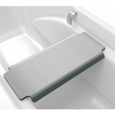 Koło Comfort PLUS siedzisko 75cm szary - 488274_O1