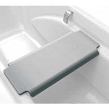 Koło Comfort PLUS siedzisko 90cm szary - 488276_O1