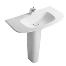 Ideal Standard Dea umywalka 80cm biała matowy - 577242_O1