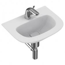 Ideal Standard Dea umywalka 50cm biała - 507617_O1