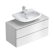Ideal Standard Active umywalka 60cm biała - 552294_O1