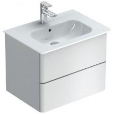 Ideal Standard Active umywalka 64cm biała - 552374_O1