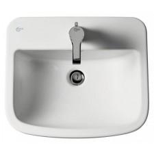 Ideal Standard Tempo umywalka 65x50cm biała - 577079_O1