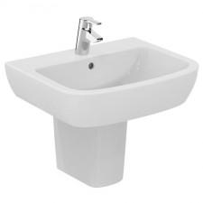 Ideal Standard Tempo umywalka 60x50cm biała - 517991_O1
