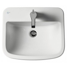 Ideal Standard Tempo umywalka 50x44cm biała - 577084_O1