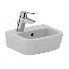 Ideal Standard Tempo umywalka 35x30cm lewa biała - 577129_O1