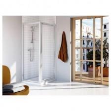 Ideal Standard Tipica panel boczny 80cm biały - 384681_O1